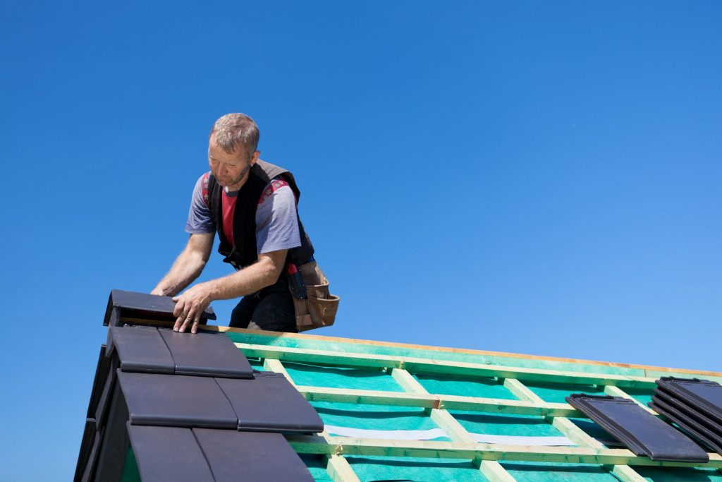 Roofer in Colchester Essex ~ Roof Repairs Roofing Contractor – Roofing  Company