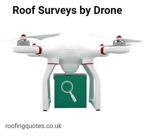 dron-roof-survey-Chelmsford